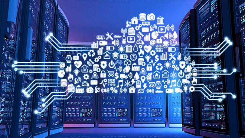 the-best-vps-web-hosting-services-of-2017_a1b6