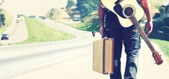 Tworzysz muzykę i planujesz karierę za granicą? Zacznij od tego!