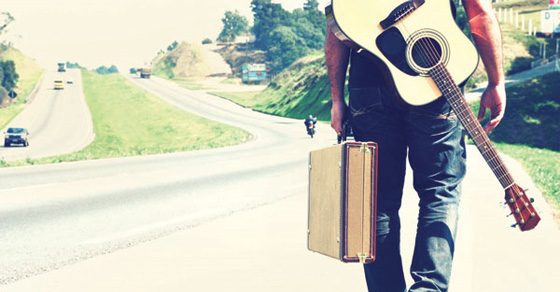 man-pursuing-a-music-career