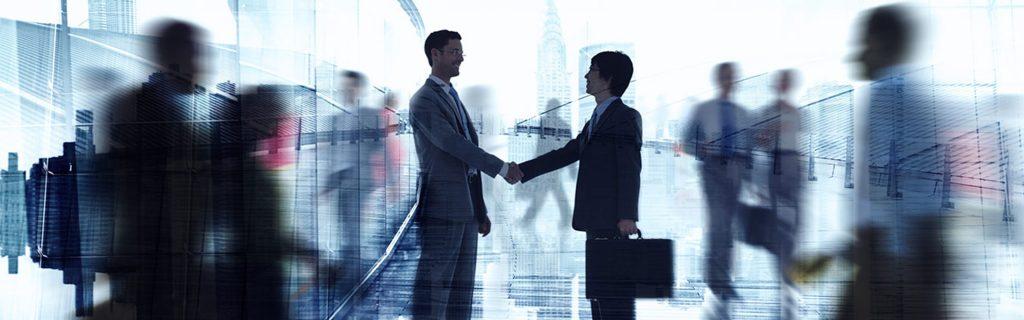 header_sharp_business_partners