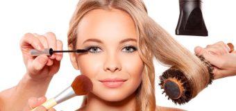Zalety depilacji laserowej – czyli kilka porad dla pracującej kosmetyczki