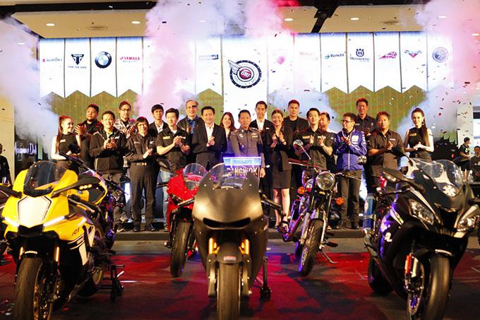 motomarketing_2017-bmf