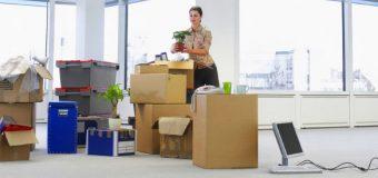 Zgubione dokumenty w przeprowadzce przedsiębiorstwa – co dalej?
