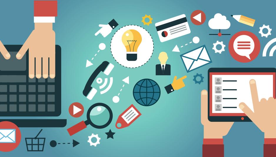 oasdom-com-content-marketing-guide