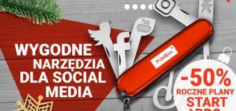 Wszystko, co chciałbyś wiedzieć o serwisie automatyzacji działań w social media