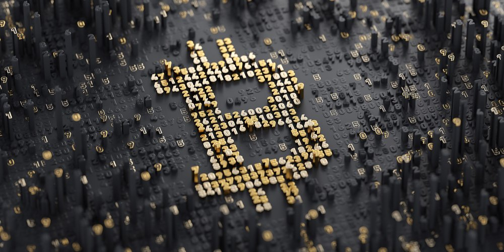 what-is-bitcoin-story