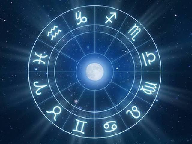 1598942-horoscope-1514950883