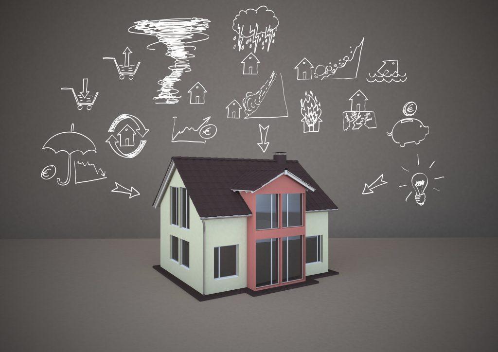 buying-homeowners-insurance