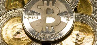 Bitcoin- Gdzie można kupować?