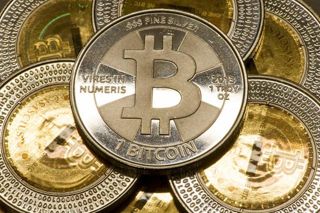 bitcoins-jpg