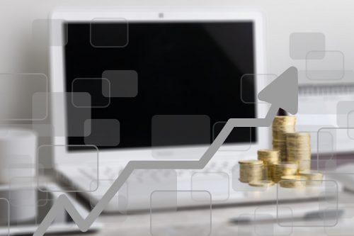 businessbay-002