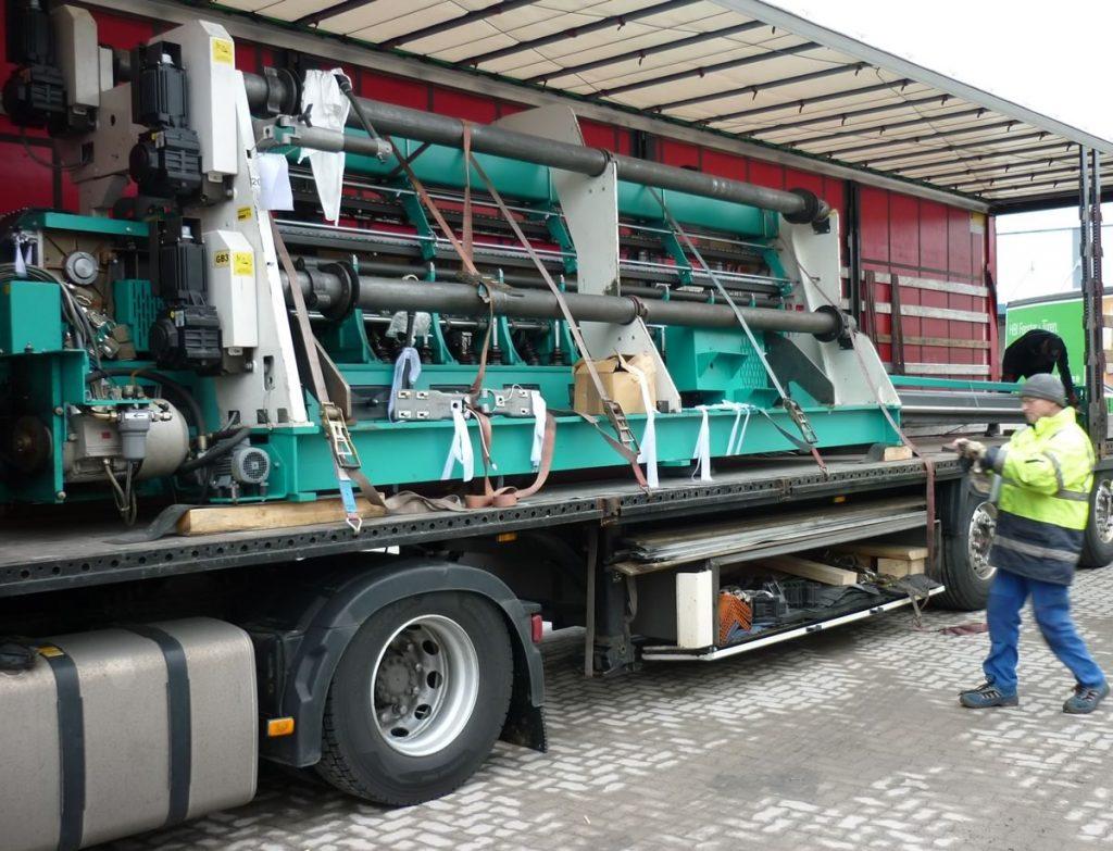 twistex-transport-textile-machine