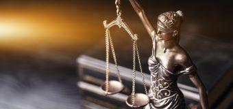 Ograniczenia władzy bądź praw rodzicielskich