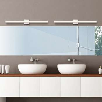 bathroom-lighting-best-sellers_im_350