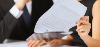 Usługa ubezpieczenia assistance w firmie – co daje i czy w ogóle ma sens?