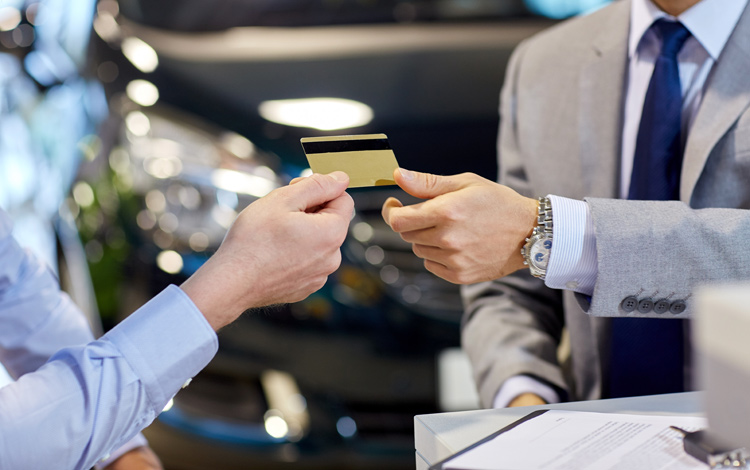 business-credit-card-1