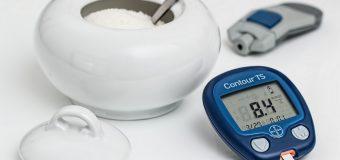 W jaki sposób udało mi się odwrócić cukrzycę przy pomocy 3-etapowego programu Diabetes NoMore