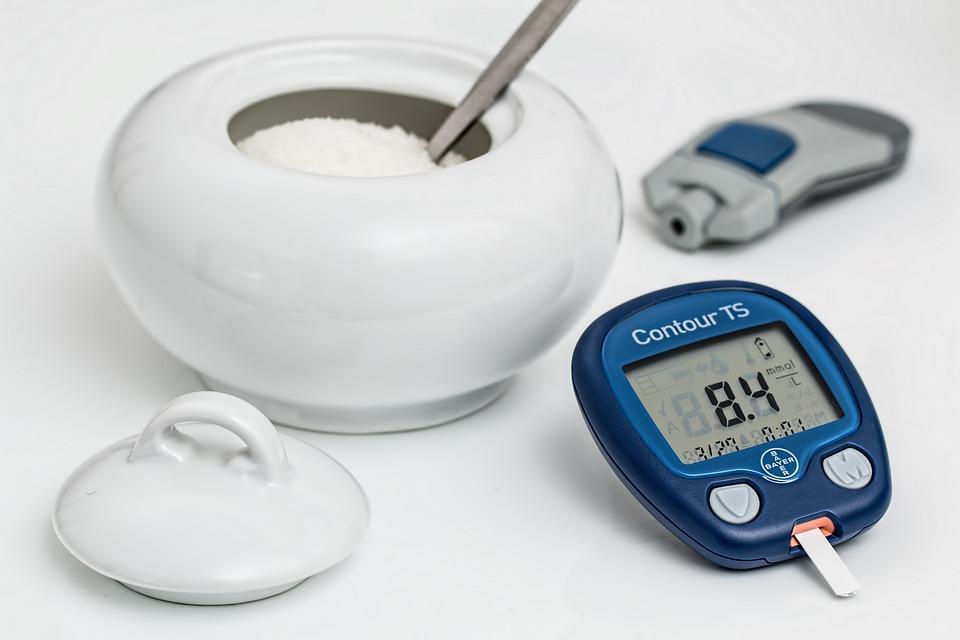 diabetes-nomore-2