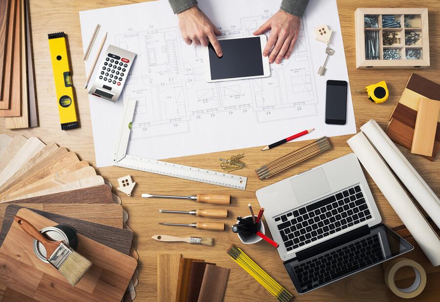 engineering-architect