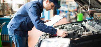 Otwieramy warsztat samochodowy – jakie licencje/zezwolenia będą nam potrzebne?