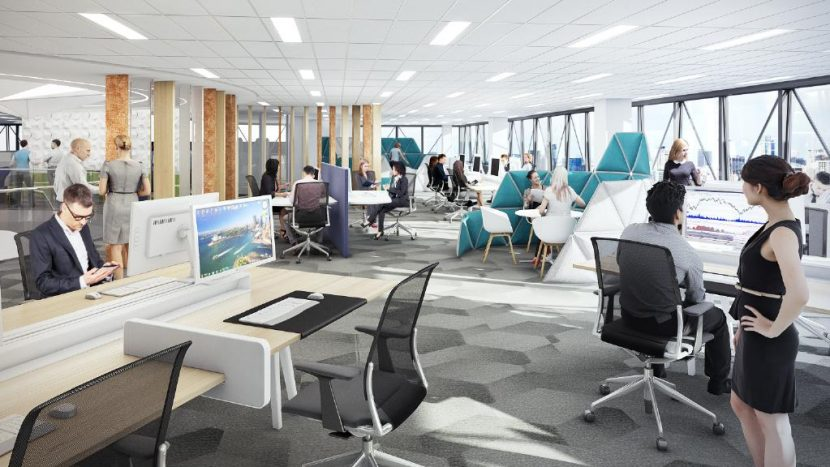 the-new-workplace-830x467