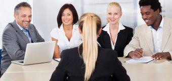 Pracodawca wypowiedział Ci umowę? Czy podczas wypowiedzenia możesz szukać nowej pracy?