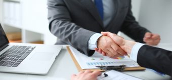 Szybki kredyt na otwarcie wymarzonego biznesu – czy to możliwe?