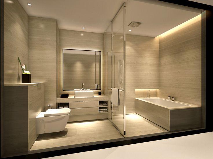 modern-hotel-bathroom-marvelous-on-and-best-25-bathrooms-ideas-pinterest-0