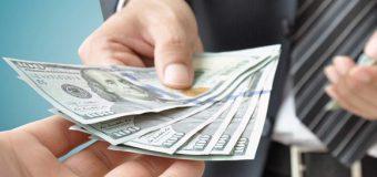 Na co można przeznaczyć kredyt gotówkowy?