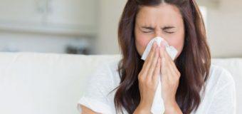 Astmatyk w biurze z klimatyzacją – na co musi być wyczulony?