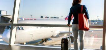 Pracujesz za granicą? Upomnij się o swoje