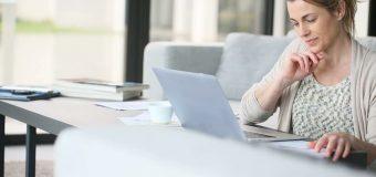 Zarabianie przez internet – poznaj kilka ciekawych sposobów