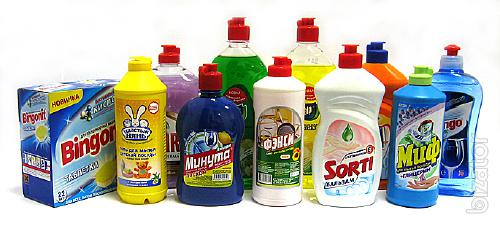 1-household-chemicals-buy-in-almaty-wholesale-and-retail-housewares