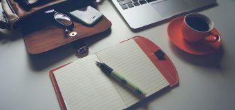 Otwieramy biznes – jakie lokale biurowe opłaca się wynajmować?