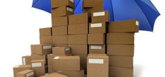 Czy warto ubezpieczać firmowe przesyłki kurierskie?