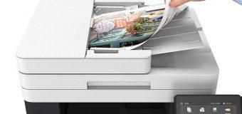 Drukarki wielkoformatowe – czym są, do jakich druków służą i gdzie się je wykorzystuje?