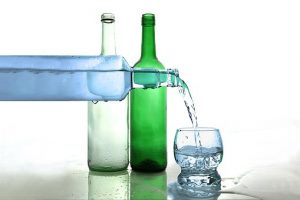 woda dla firm