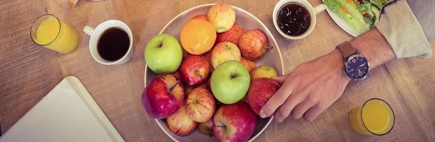corporate_fruit