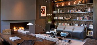 Jak urządzić funkcjonalne i gustowne biuro?