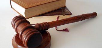 Przepisy kodeksu prawa – co ulega modernizacji w 2018r?