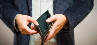 Czy warto brać kredyt konsolidacyjny na firmę?