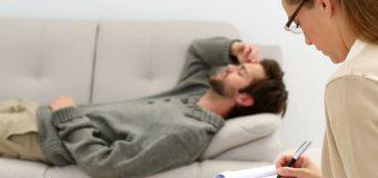 Czy koszty terapii pracownika można wciągnąć w koszty firmowe?