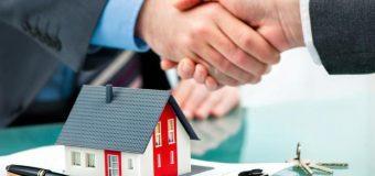 Czego unikać przy zawieraniu umowy o pożyczkę?