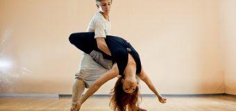 Instruktor tańca – czy to praca dla Ciebie?