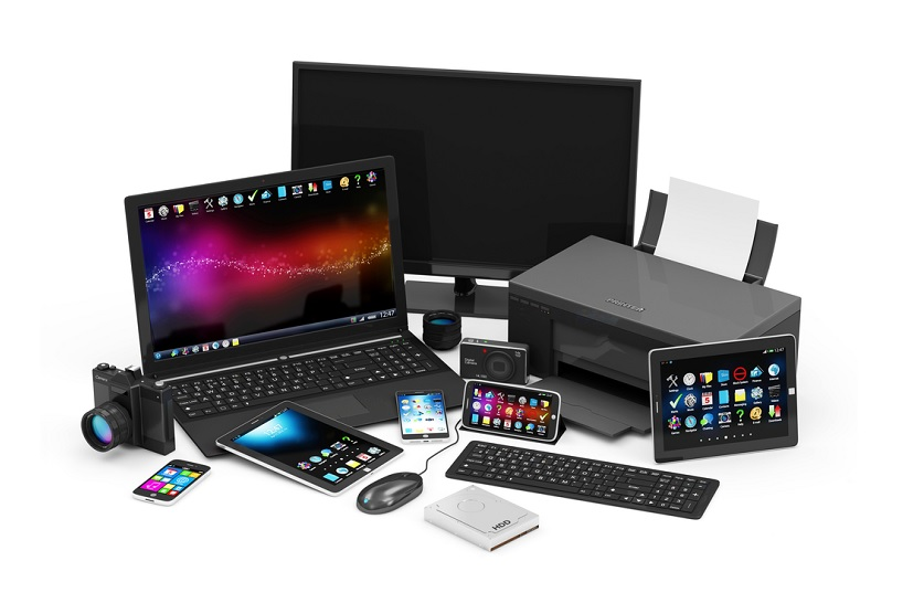Electronics_Computer_Office_Overview