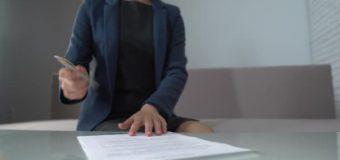 W jaki sposób obniżyć koszty kredytów firmowych – kilka najprostszych rozwiązań