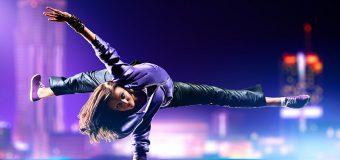 Kursy i szkolenia na zawodowego tancerza – od czego zacząć?