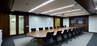 Szkolenia firmowe dla pracowników – gdzie je organizować?