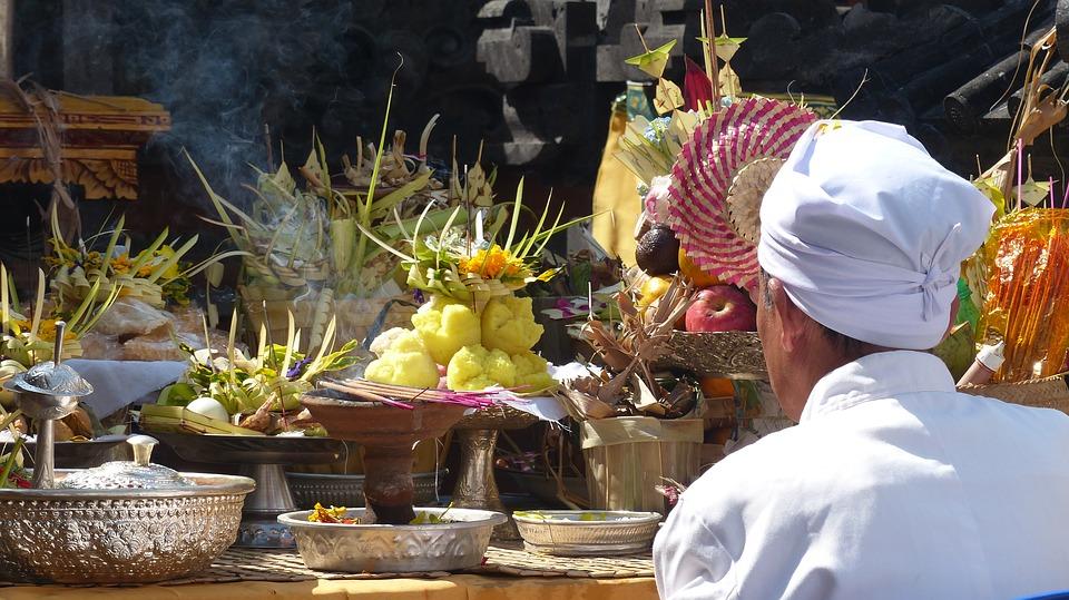 indonesia-2686550_960_720