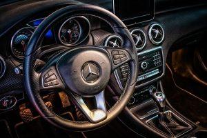 skup aut Niemcy